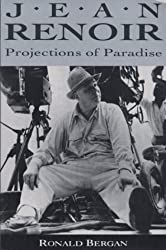 Jean Renoir: Projections of Paradise