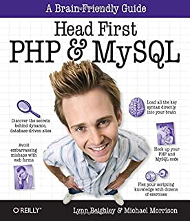 head first sql amazon