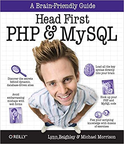 Php dating site tutorial