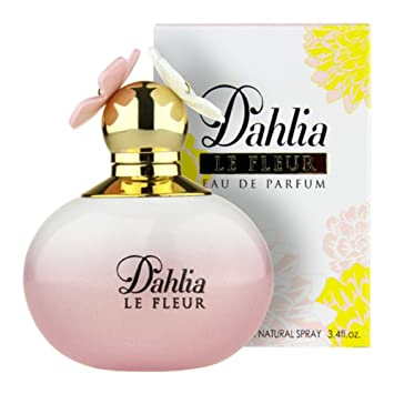 Amazoncom Diana Le Fleur Eau De Parfum Impression By Mirage