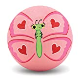 Melissa & Doug Bella Butterfly Kickball Children, Kids, Game