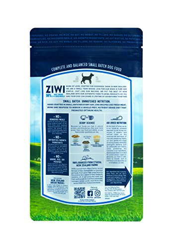 Ziwi-Peak-Air-Dried-Lamb-Dog-22lb