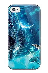 9999365K36227622 New Premium Case Cover For Iphone 6 plus 5.5/ Journey 2 Mysterious Island Protective Case Cover