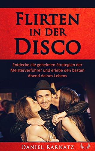 Flirten in discos [PUNIQRANDLINE-(au-dating-names.txt) 54