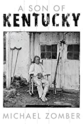 A Son of Kentucky