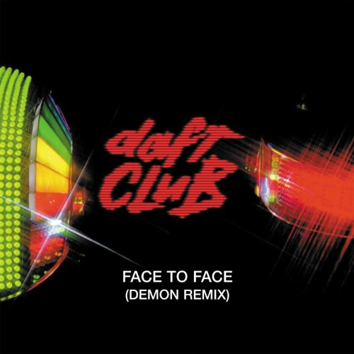 Face To Face (Demon Remix)