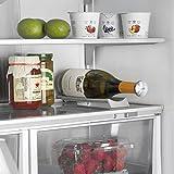 OXO SteeL Expanding Leakproof Wine