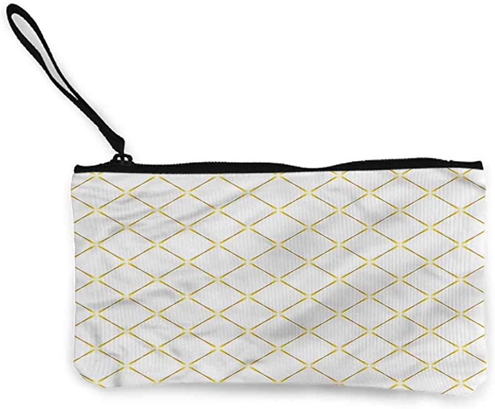 Cosmetic Bags...