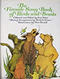 Fireside Song Book of Birds and Beasts