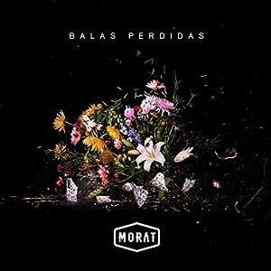 Balas Perdidas - Edición Preventa Limitada