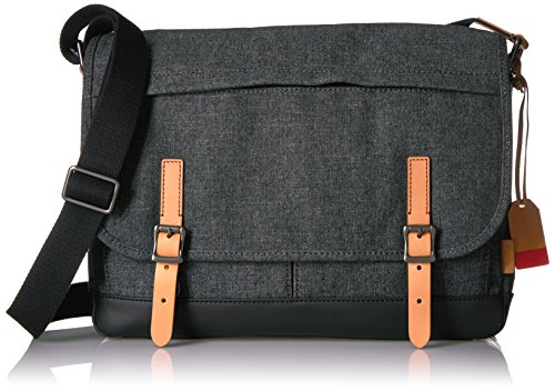 Fossil Bag Laptop - 8