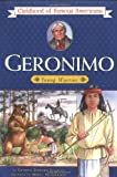 Geronimo (Childhood of Famous Americans)