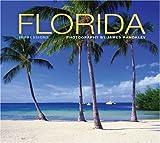 Florida Impressions, James Randkley, 156037229X