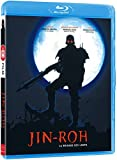 Jin Roh, La Brigade Des Loups