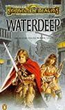 Waterdeep (TSR Fantasy)
