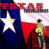 : Texas Troubadours