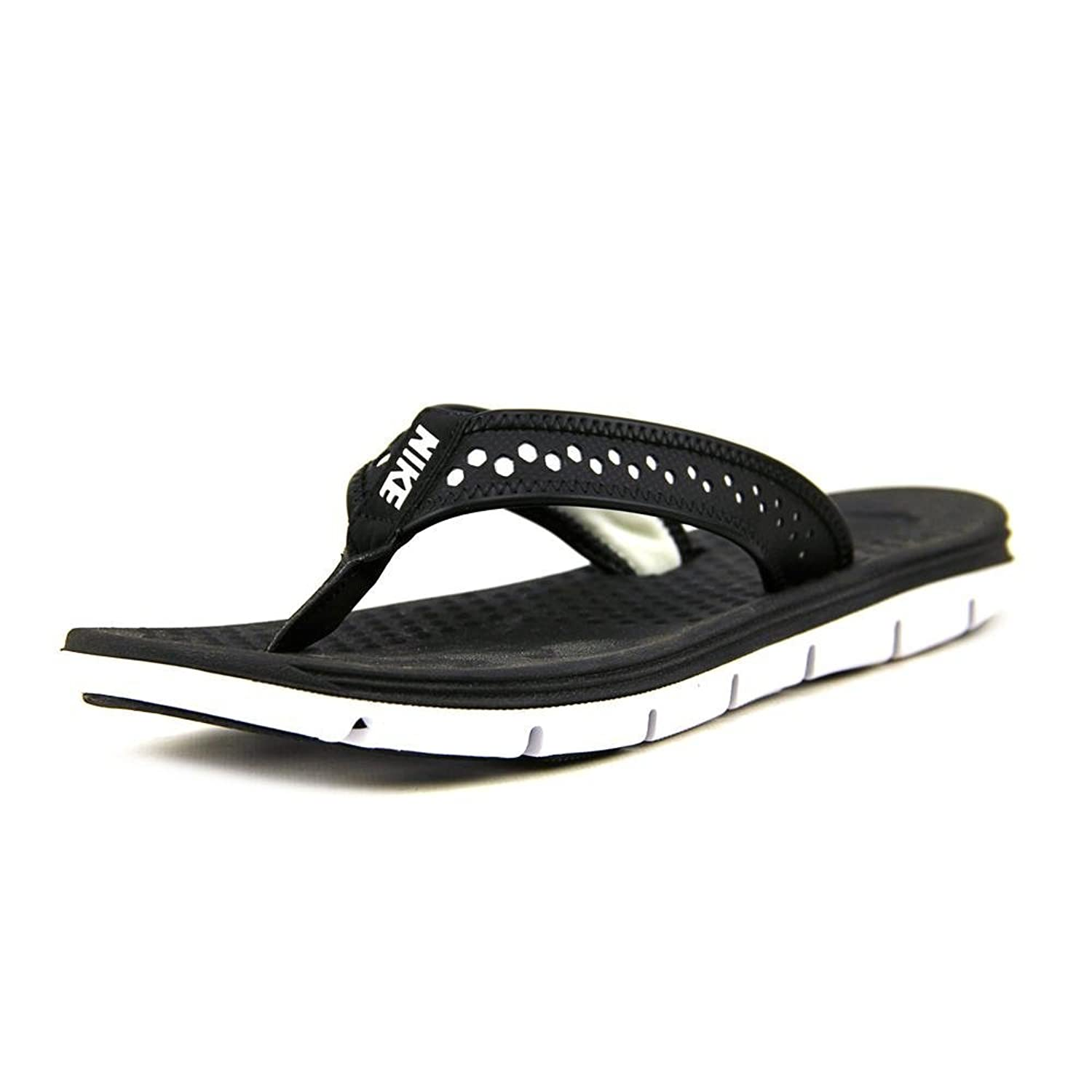 for comforter comfort thong womens solay by black sandals sss nike shop