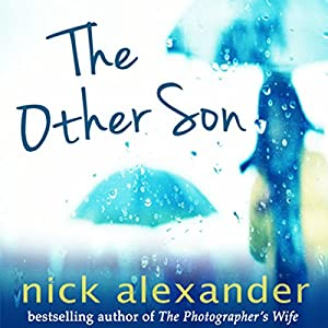 The Other Son | Livre audio