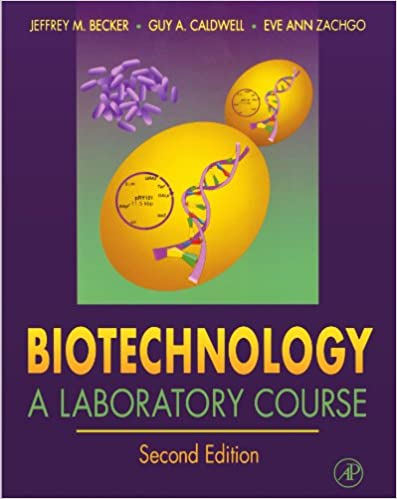 Download E-books 11th Hour: Introduction to Molecular