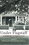 Under Flagstaff, , 1877276405