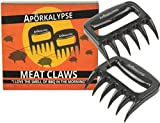 best seller today Aporkalypse Meat Claws by Archer -...