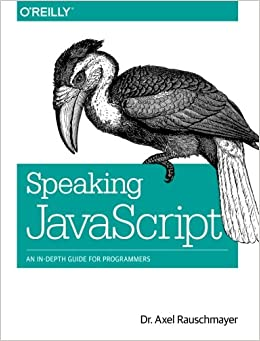 speaking-javascript-an-in-depth-guide-for-programmers