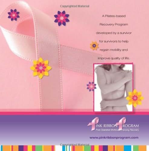 Pink Ribbon Program: Post-Operative Workout Enhancing Recovery