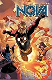 Nova by Abnett & Lanning: The Complete Collection Vol. 2 (Nova: the Complete Collection)