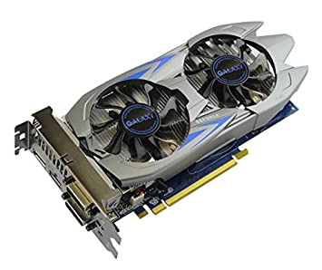 Galaxy 75IPH8DV9JXZ Windows 8 Nvidia Geforce GTX 750 Ti 2GB Graphics