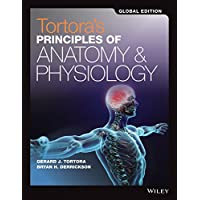Tortora's Principles of Anatomy and Physiology