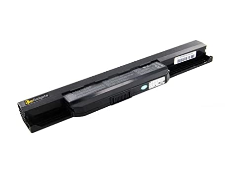 Drivers: ASUS K43TK Keyboard Device Filter