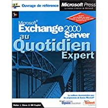 MICROSOFT EXCHANGE 2000 SERVER