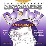 The Greatest Newspaper Dot-To-Dot! Pu...