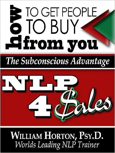 Free nlp ebook program your mind.
