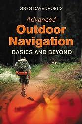 Advanced Outdoor Navigation: Basics and Beyond