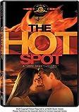 Hot Spot poster thumbnail