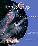 Sea Soup, Mary M. Cerullo, 0884482197