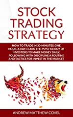 ★★★ For a Limited Time Only, FREE, the Audio-book version ★★★              Are you a trader who has blown up his account and is ready to start again ?       Or just someone who is curious how to make money from home, using just a lapto...