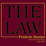 The Law | Frédéric Bastiat