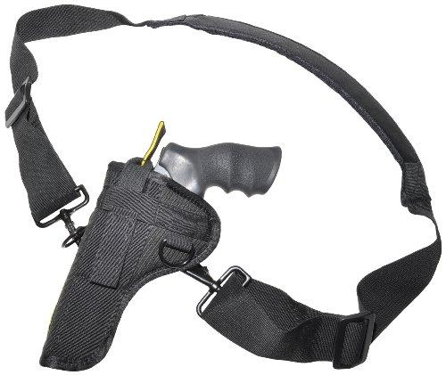 - Crossfire Elite Alaskan Frame Hip/Belt Holster 4