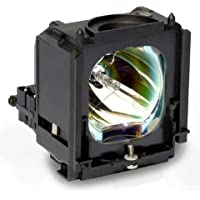 HL-S7178W Samsung DLP TV Lamp Replacement. Projector Lamp Assembly with High Quality Osram Neolux Bulb Inside.