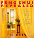 Feng Shui Revealed, R. D. Chin, 0609602942