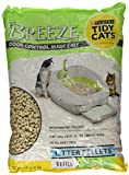 Tidy Cat Breeze Pellets - 7 lbs XL Bag 1-Pack