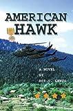 American Hawk, Roy Lewis, 0595749259