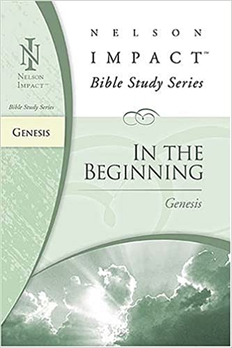 Bible study reference | Good site to download books! | Page 2