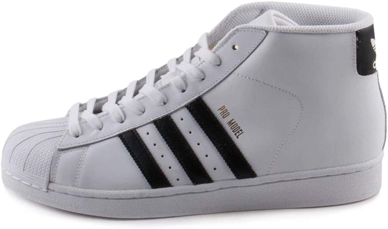 adidas pro model chaussures de fitness homme