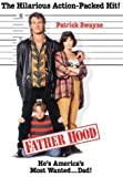 Father Hood poster thumbnail