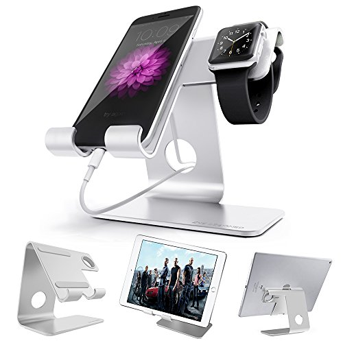 ZVE-Universal-Aluminium-Desktop-Cell-Phone-Stand-for-Smartphone-and-Tablets