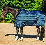 Horseware Amigo XL Insulator 200g 84