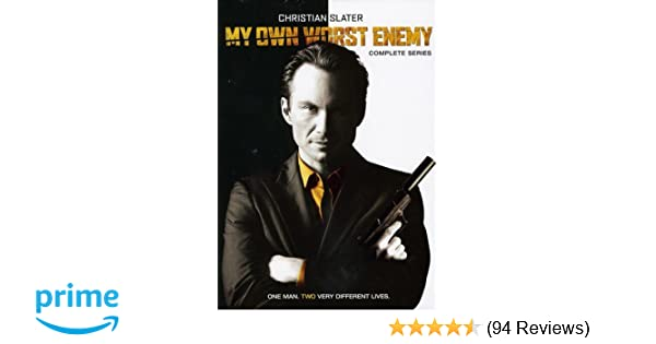 Dating.the.enemy 1996 english subtitles